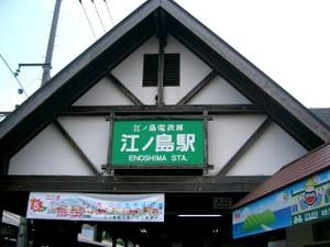 Cimg3859
